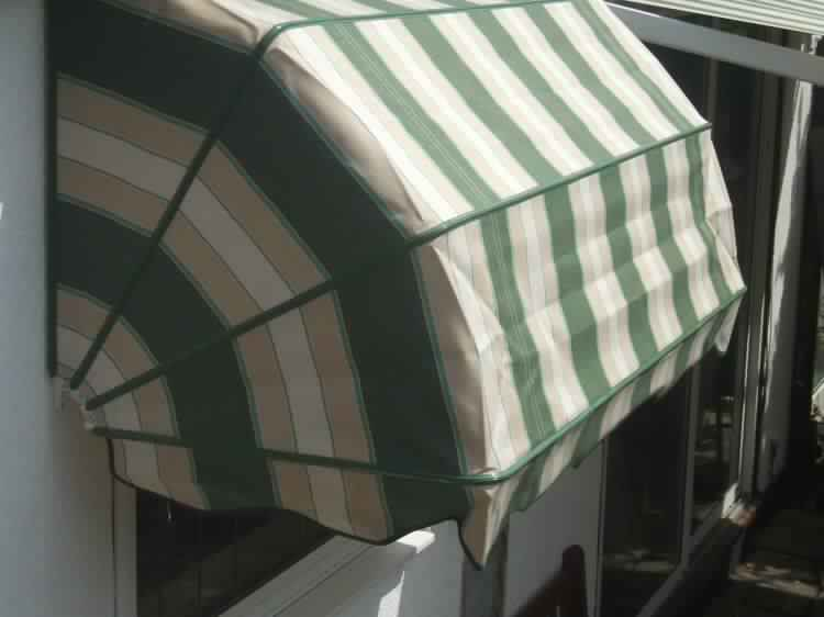 awning-canopy2