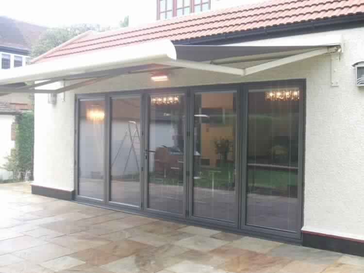 awning-canopy4