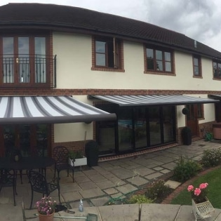 domestic-awning-essex1