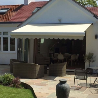 domestic-awning-essex3