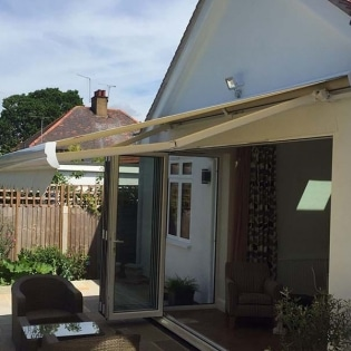 domestic-awning-essex4