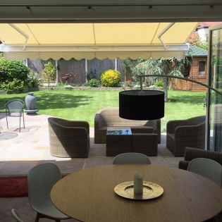domestic-awning-essex5