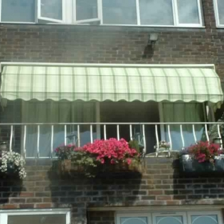 awning-canopy5
