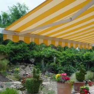 awning-canopy7