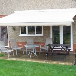 awning-canopy8