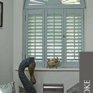 shutters-bespoke