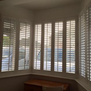 shutters15
