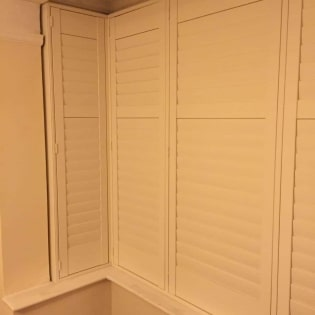shutters19