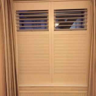shutters3