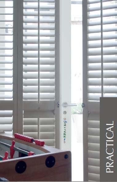 shutters-practical