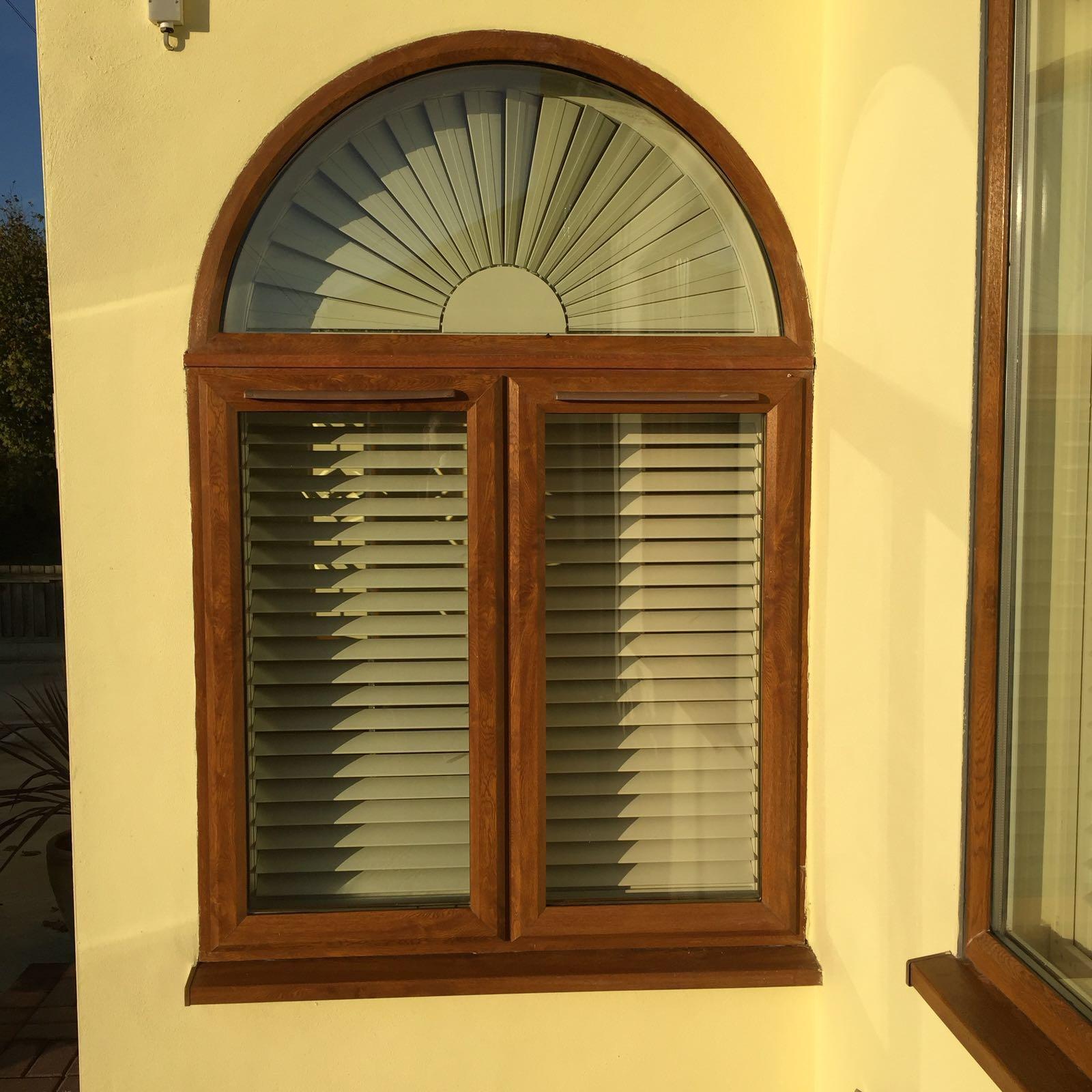 shutters12