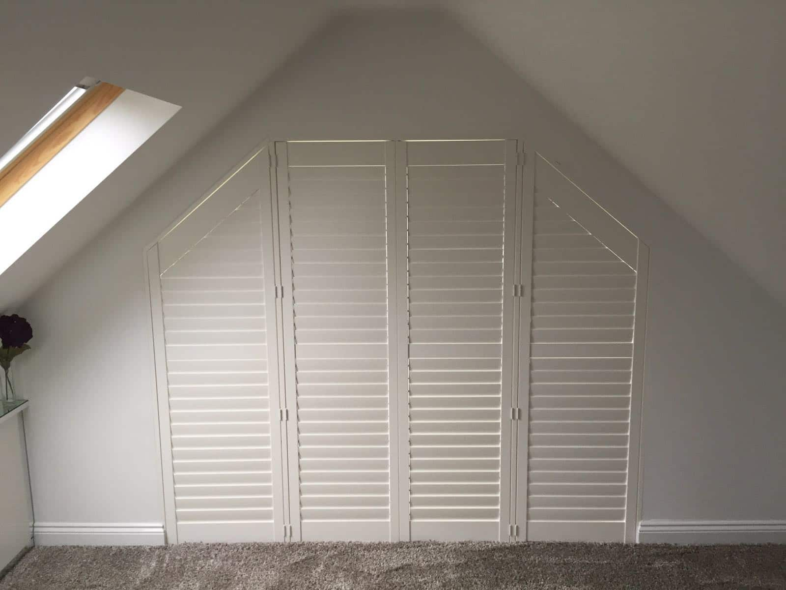 shutters17