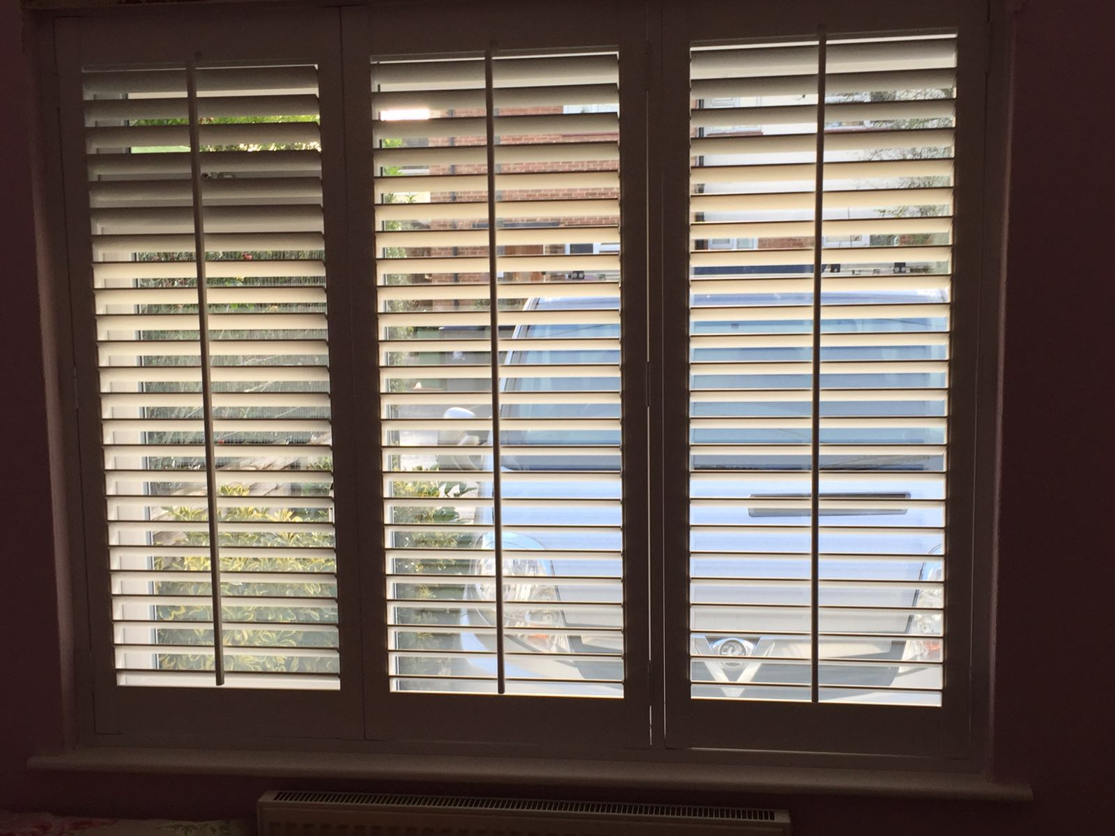 shutters24