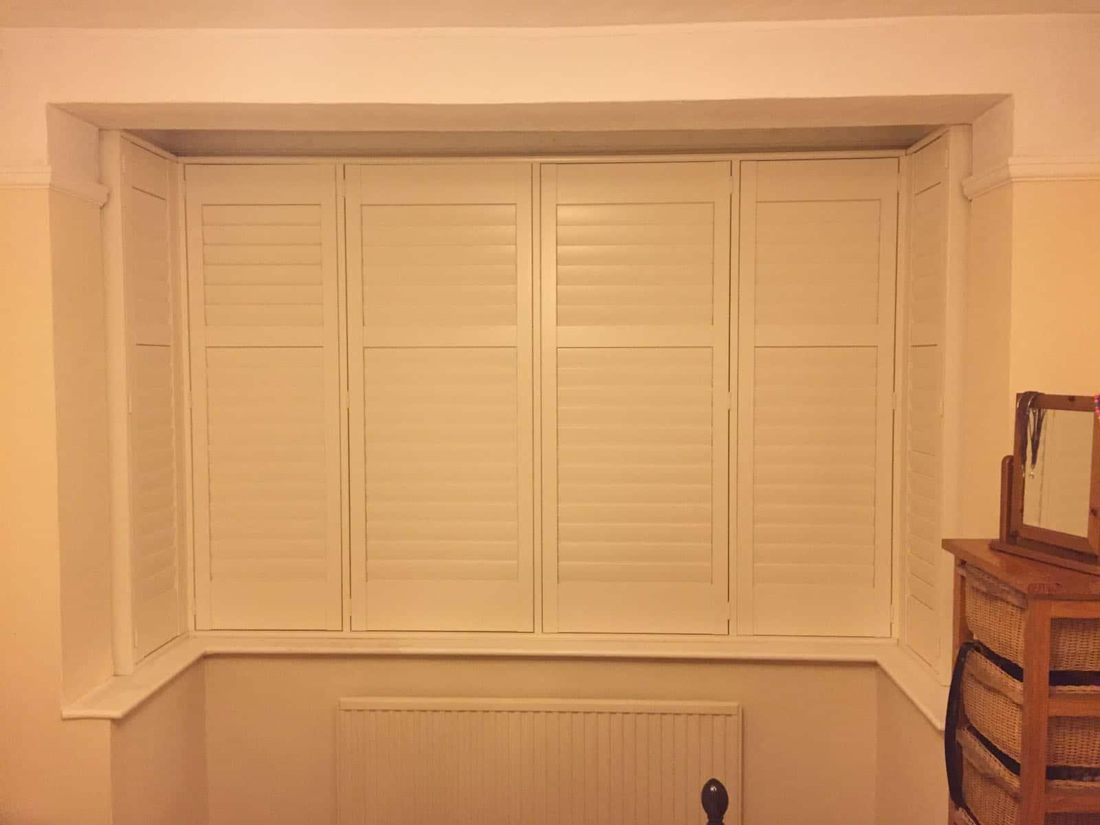 shutters25