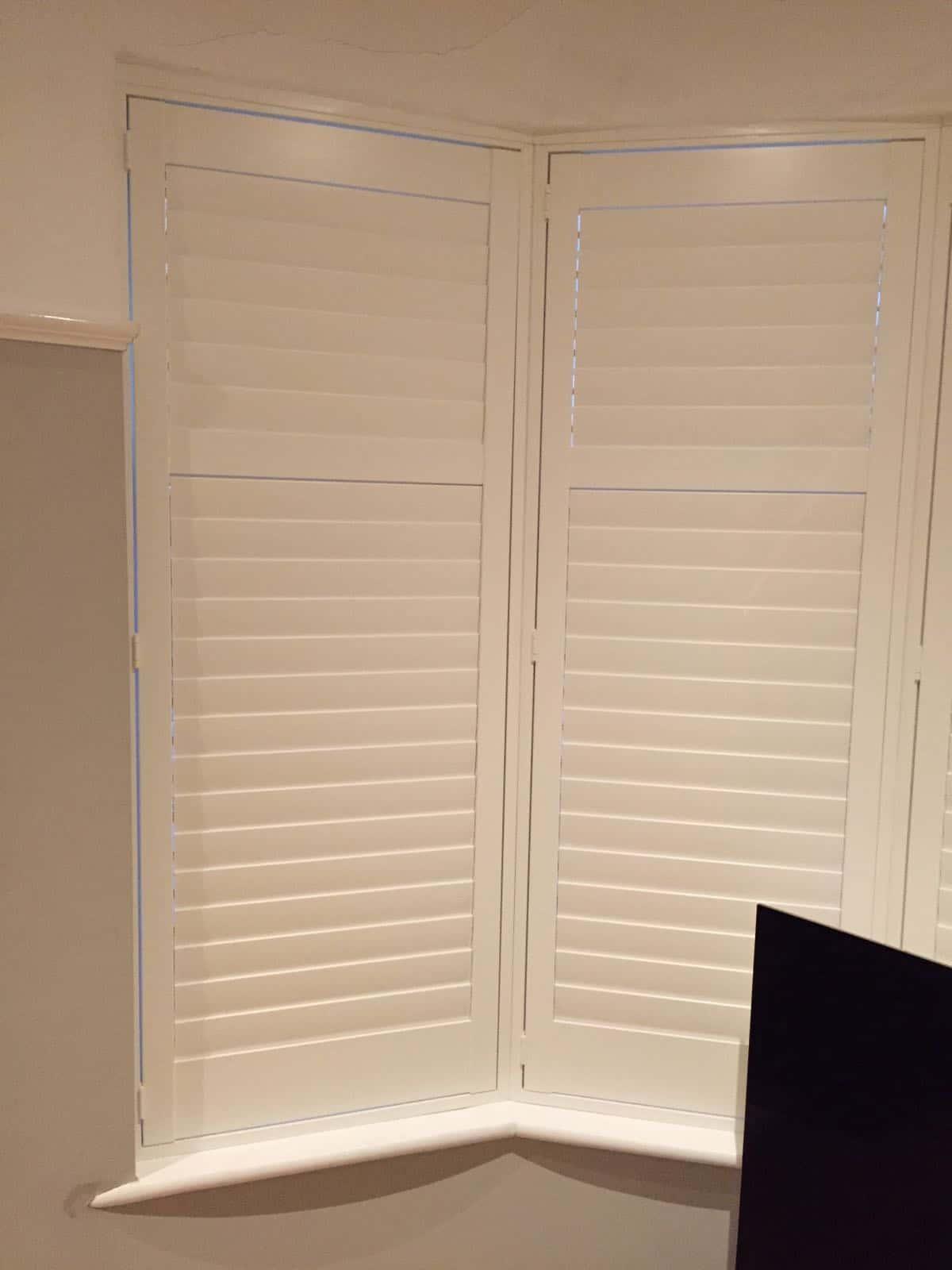 shutters33