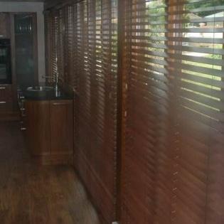 wooden-venetian2