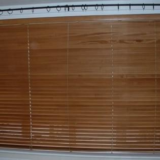 wooden-venetian8